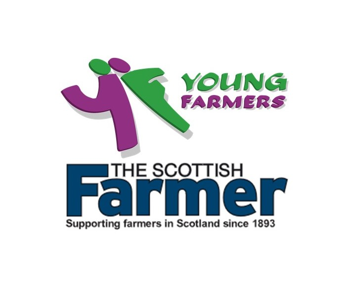 Become 'Editor of The Week' at The Scottish Farmer