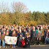 THE LATEST FROM THE YOUNG FARMERS AMBASSADORS