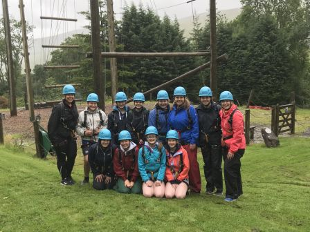Junior Camp 2019 (10)